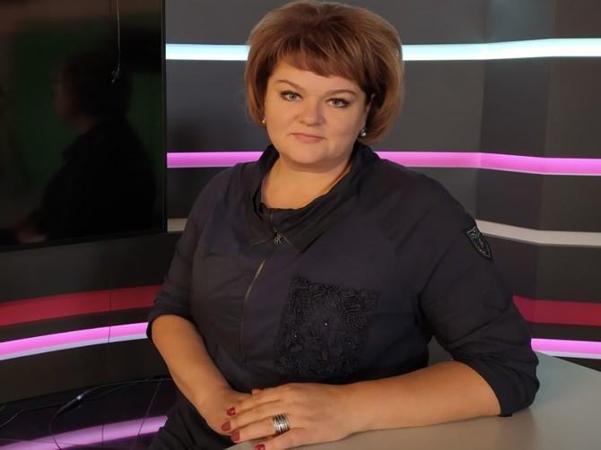 Брянский телеканал «Городской» стал лауреатом престижного конкурса
