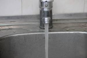 Рогнединские чиновники забыли оплатить ремонт водоснабжения