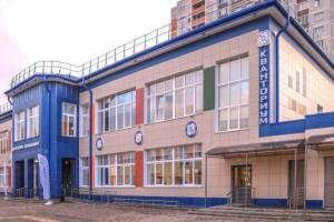 Школы Брянской области назвали одними из лучших в России