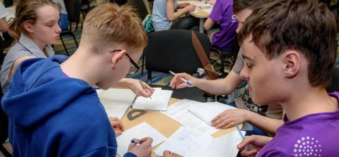 В Брянске откроют центр поддержки одаренных детей «ОГМА»