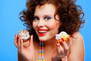 В рейтинге самых сладких городов Брянск занял 12-е место