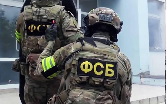Брянский общественник предложил признать «колумбайнеров» экстремистами