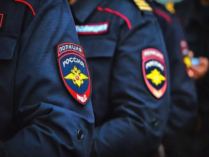 В брянской больнице 19-летнего участника ДТП взяла под охрану полиция