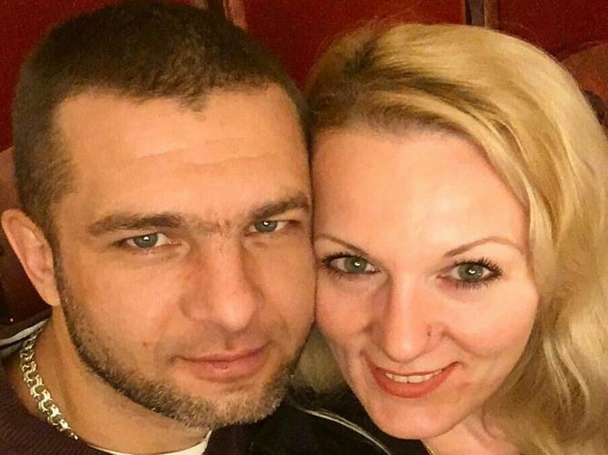 В Брянске собирают деньги на спасение 37-летнего дальнобойщика