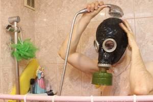 В Брянске жители Новостройки пожаловались на вонючую воду