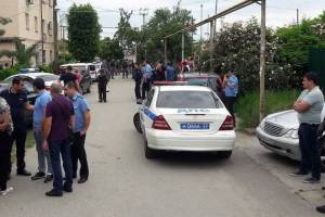 Обманутые чиновниками брянцы вспомнили перестрелку в Сочи