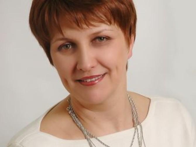 В Брянске учитель гимназии №7 устроила туалетную облаву