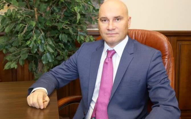 СМИ: экс-главу Брянска допросили по делу создателей 1XBet