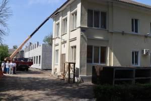 В Брянской области на ремонт детских школ искусств направят 240 млн рублей
