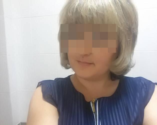 В Клинцах от рук мужа погибла мать троих детей
