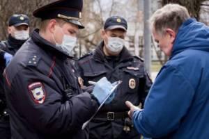 Жительницу Брянска под «коронавирусный» протокол подвела знакомая