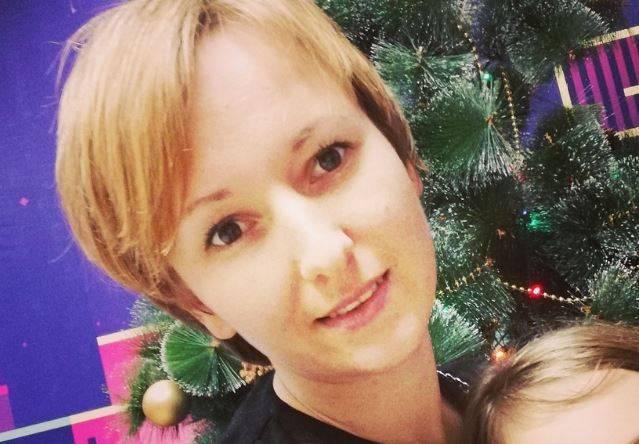 Заразившаяся COVID-19 брянская девушка пожаловалась Владимиру Путину