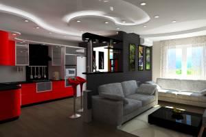 Цена вторичных квартир-студий в Брянске выросла на 20%