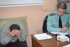 Житель Клинцов лишился квартиры в счет долга по алиментам