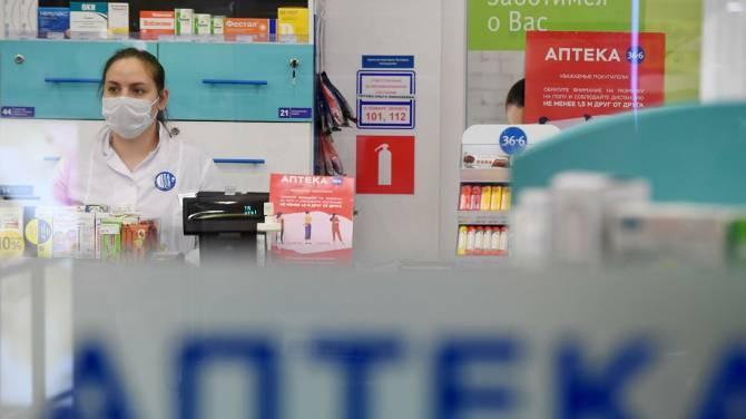 Публикации «Городского» вскрыли технический сбой при поставке инсулина