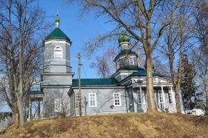 Брянцев пригласили на экскурсию по музею-усадьбе Алексея Толстого