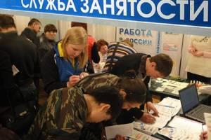 В Брянске отремонтируют центр занятости населения на Харьковской