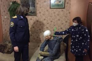В Брянской области с начала года следователи раскрыли три убийства