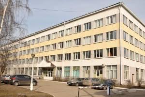 В брянской поликлинике пациентов подвергли риску заражения