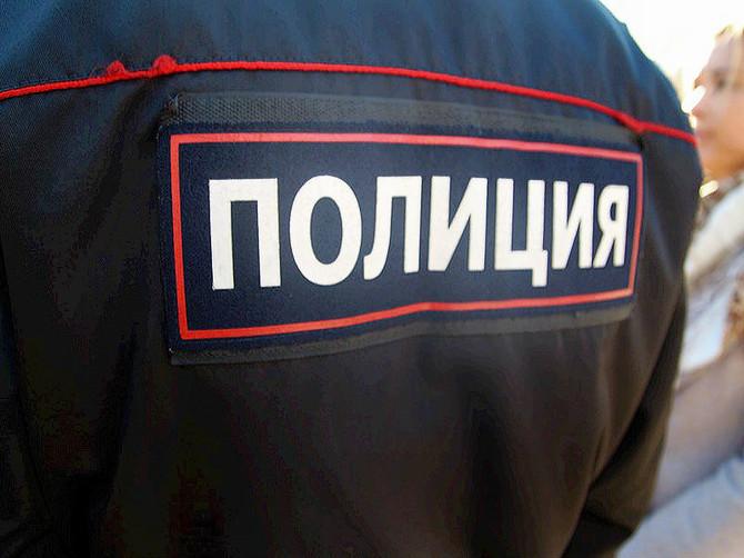 Жительница Новозыбкова из мести украла банковскую карту