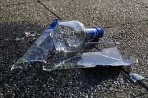 Брянск вошёл в ТОП-5 по доступности алкоголя ночью