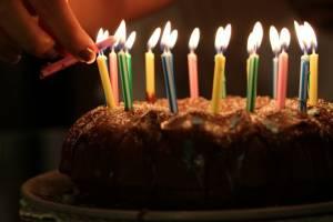 Брянской долгожительнице в июле исполнится 105 лет