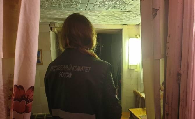 Для обвиняемой в деле 7-летней девочки брянской чиновницы избрали меру пресечения