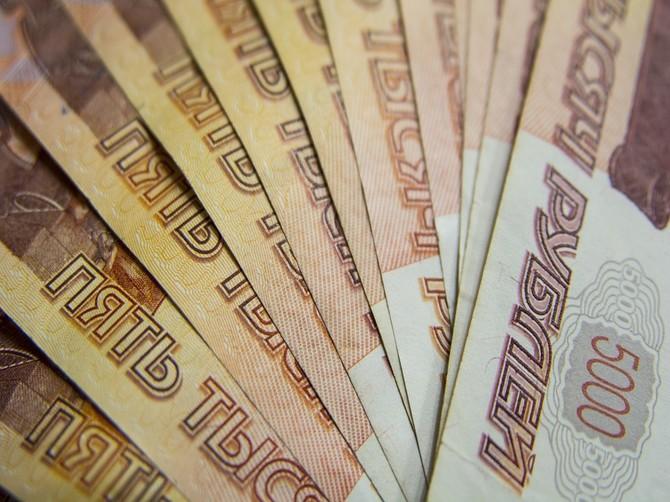 Брянский колледж выиграл грант в 8 миллионов рублей