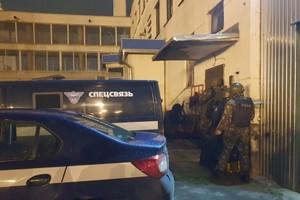 В Брянске убийце сотрудников Спецсвязи предъявили обвинение