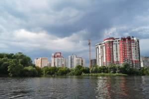 В Брянске постараются не уничтожить культурные памятники при расчистке Десны