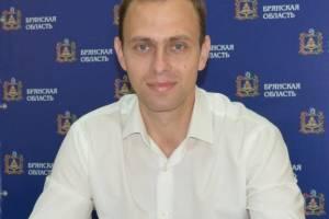 На «Городском» стартовал стрим о принудительной вакцинации в Брянске