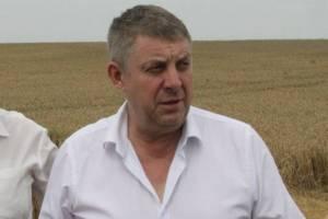 Брянского губернатора Александра Богомаза обвинили во лжи
