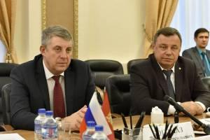 Заместитель брянского губернатора назвал причину продления ограничений