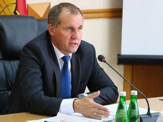 Мэр Брянска заявил о разваливающихся после зимы дорогах