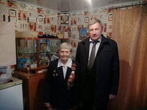 В Брянске появились слухи об отставке главы Володарского района Какадеева