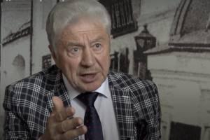«В Брянской области правовой вакуум»: адвокат о деле Гинькина