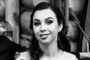 В Брянске возбудили дело по факту гибели сотрудницы РАНХиГС