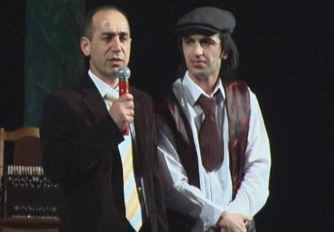 Часть одного большого народа: азербайджанцы о ставшем родным Брянске