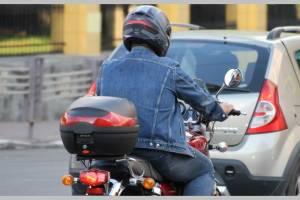 В Брянске устроят облавы на подростков-мотоциклистов