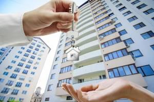 В Брянске стоимость аренды квартир выросла на 11%