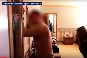 О задержании брянского депутата за секс с малолетней узнала вся Россия