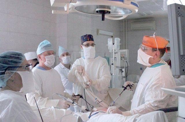 Брянский онколог назвал ранние симптомы рака