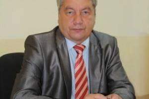 Скончался бывший проректор Брянского госуниверситета