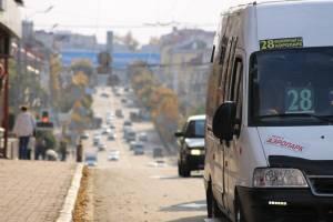 Читатели «Городского»: мужчины за автобусы, а женщины за маршрутки