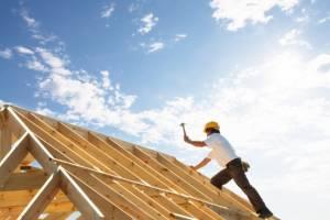 На Брянщине резко снизились цены на стройматериалы