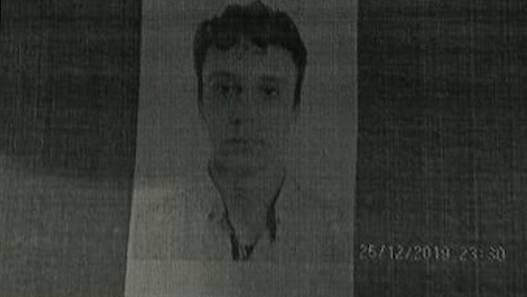 В Клинцах из воинской части сбежал солдат из Новокузнецка