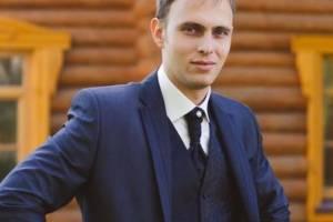 На «Городском» обсудят скандал с принудительной вакцинацией в Брянске