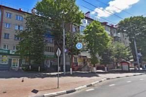 В Брянске два дома на Дуки взбунтовались против УК «Единства»