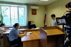 В Клинцах главврач ЦРБ не сумел засудить местную прокуратуру