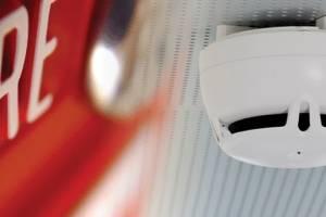 В Брянске ООО «Корунд» наказали за отсутствие пожарной сигнализации